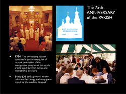 HROC-100-History-of-the-Parish1_Page_069