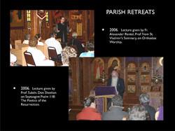 HROC-100-History-of-the-Parish1_Page_128