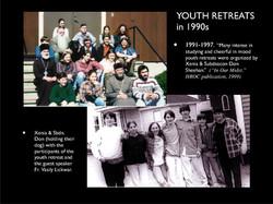 HROC-100-History-of-the-Parish1_Page_090