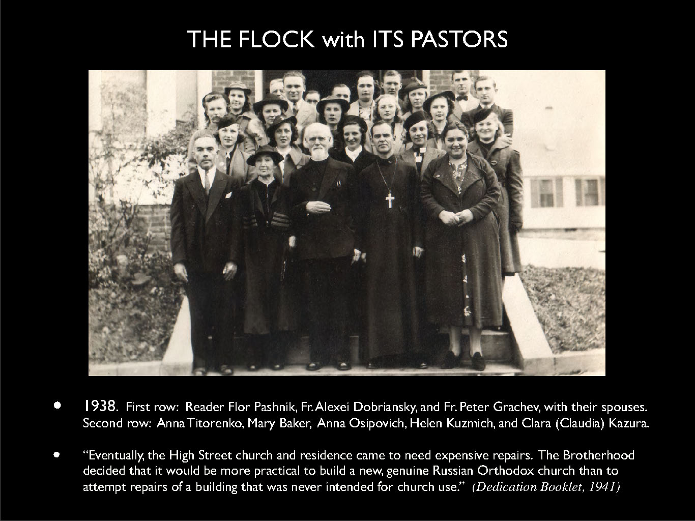 HROC-100-History-of-the-Parish1_Page_009