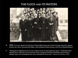 HROC-100-History-of-the-Parish1_Page_009