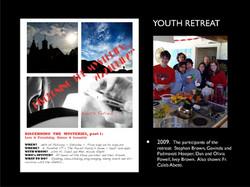 HROC-100-History-of-the-Parish1_Page_143