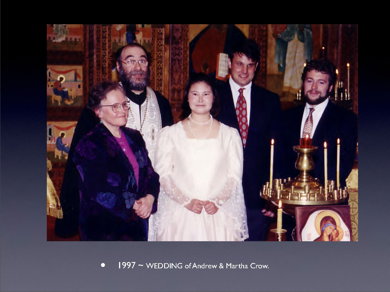 HROC-100-People-of-the-Parish1_Page_078