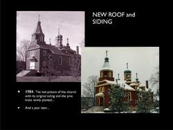 HROC-100-History-of-the-Parish1_Page_067
