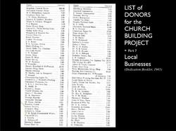 HROC-100-History-of-the-Parish1_Page_023