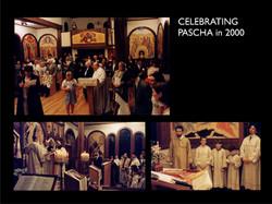 HROC-100-History-of-the-Parish1_Page_107