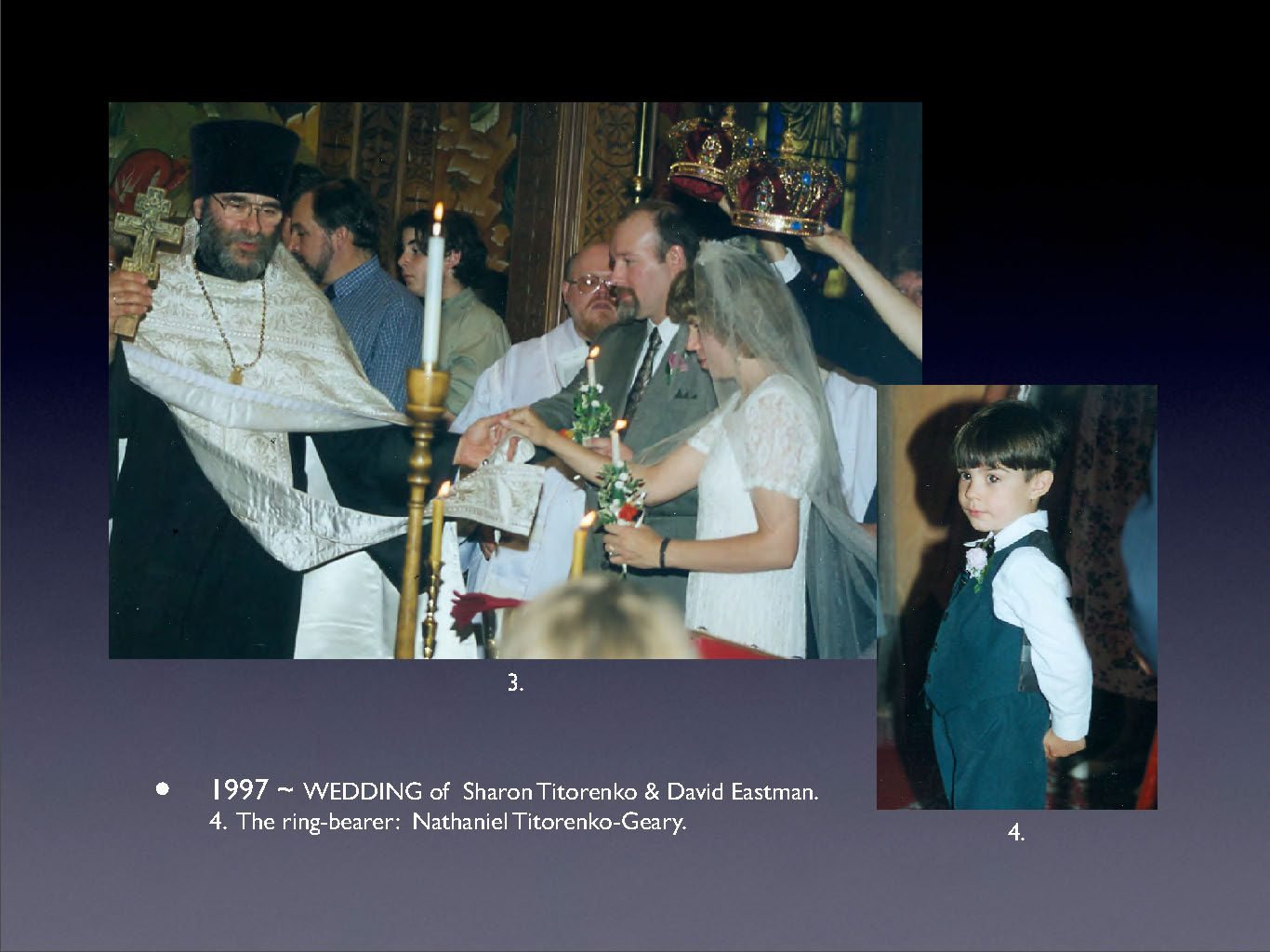 HROC-100-People-of-the-Parish1_Page_081