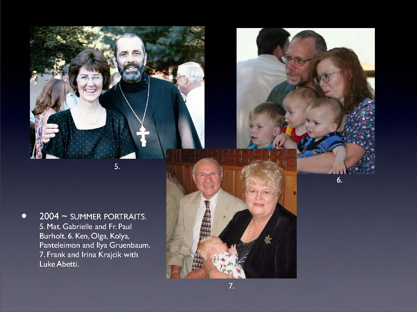 HROC-100-People-of-the-Parish1_Page_156