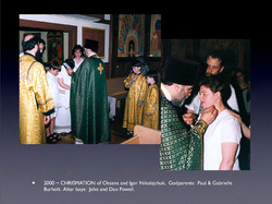 HROC-100-People-of-the-Parish1_Page_105