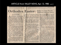 HROC-100-History-of-the-Parish1_Page_072