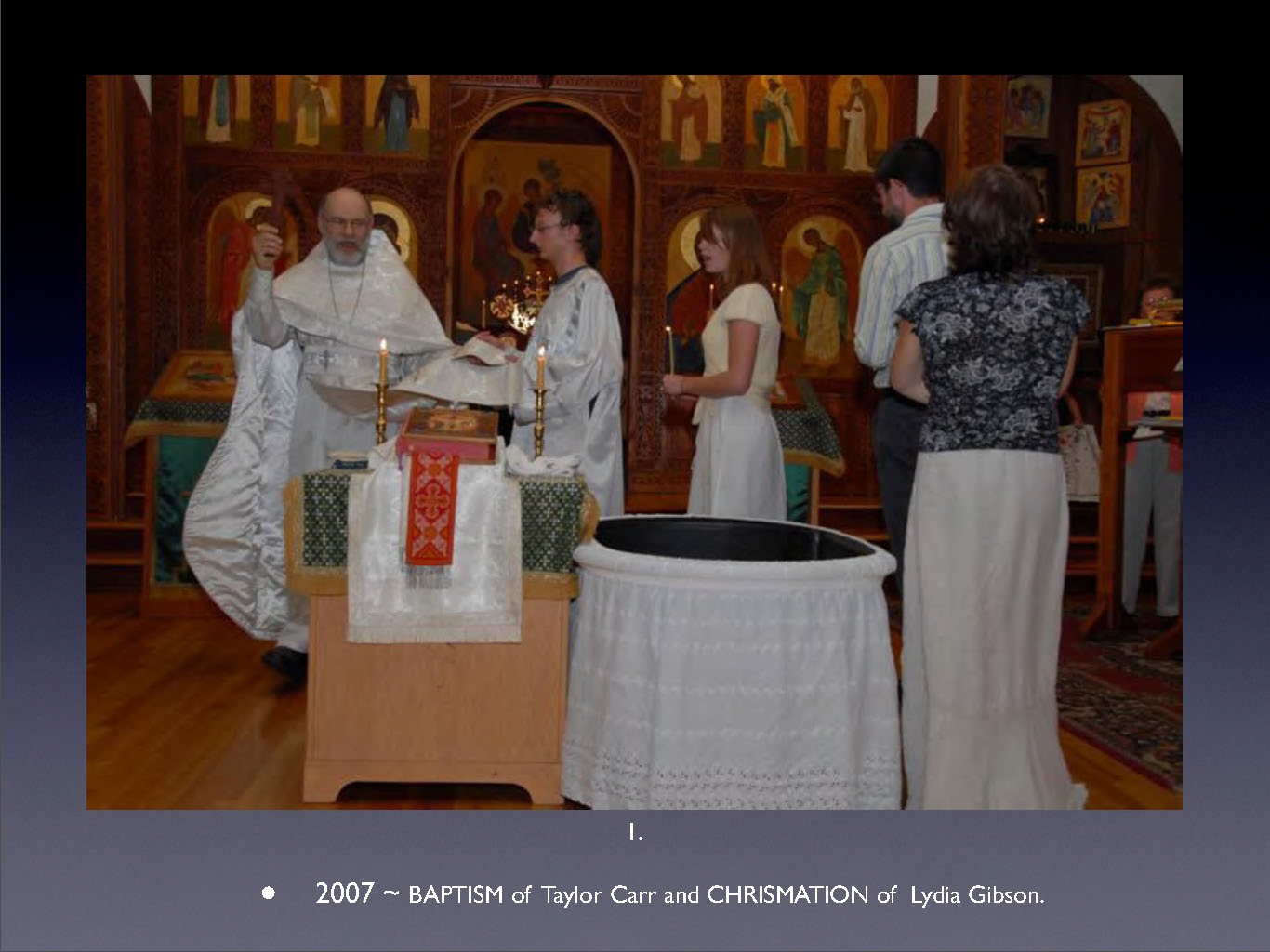 HROC-100-People-of-the-Parish1_Page_204