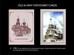 HROC-100-History-of-the-Parish1_Page_104