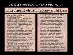 HROC-100-History-of-the-Parish1_Page_087