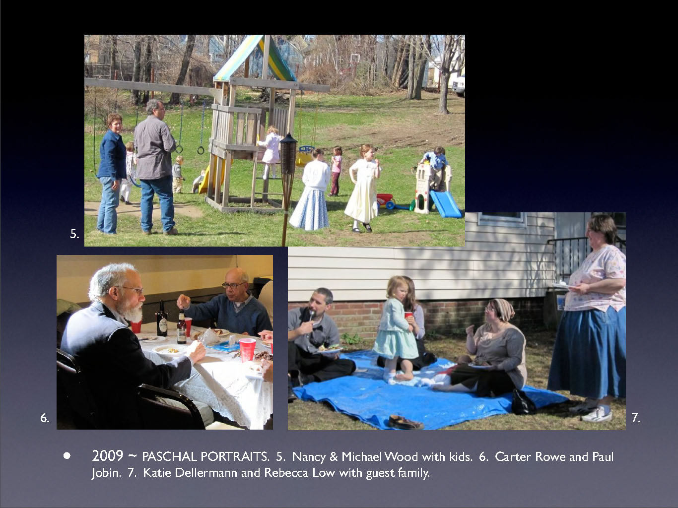 HROC-100-People-of-the-Parish1_Page_229