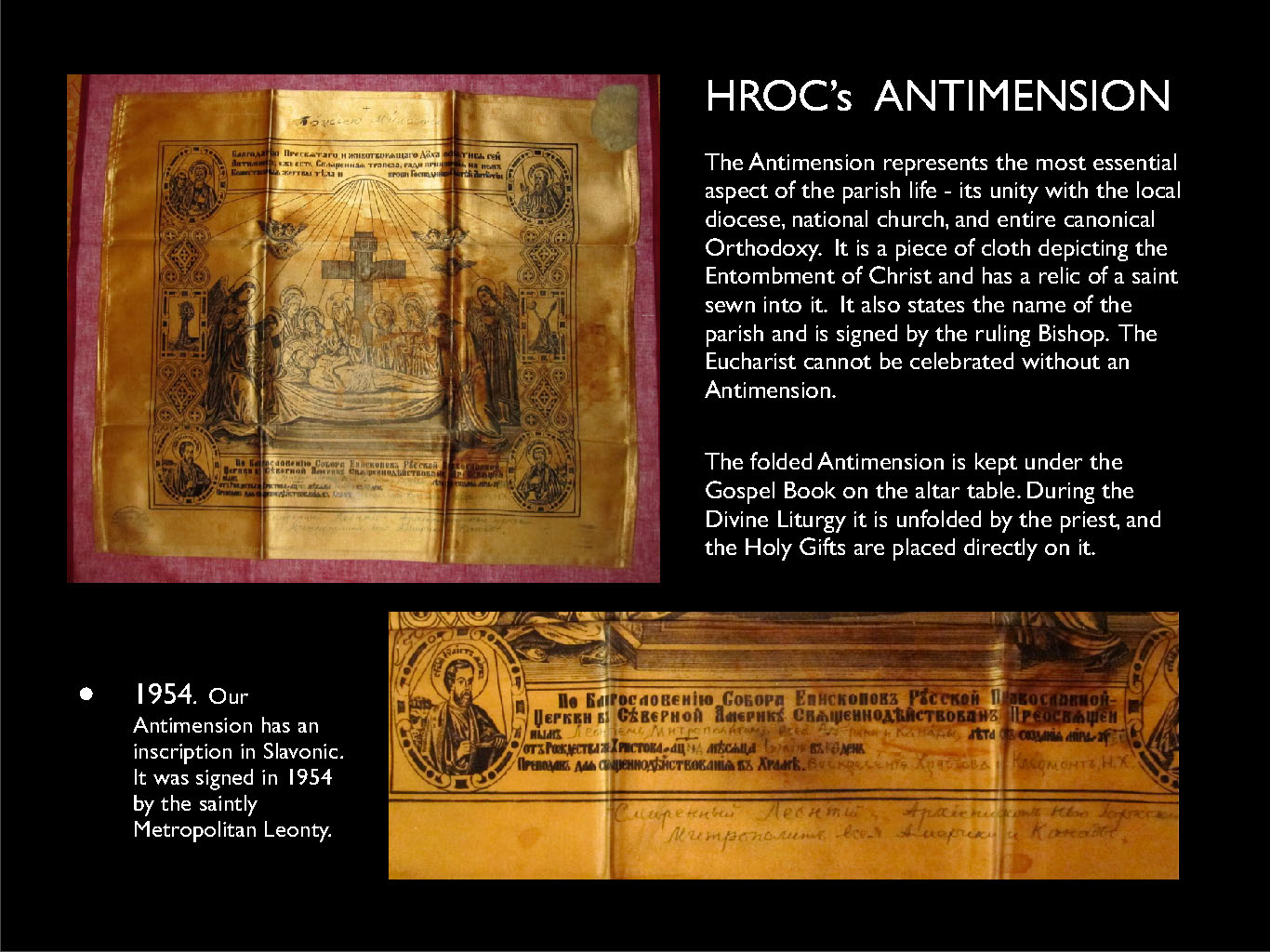HROC-100-History-of-the-Parish1_Page_041