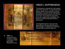 HROC-100-History-of-the-Parish1_Page_041
