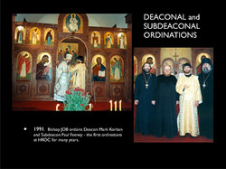 HROC-100-History-of-the-Parish1_Page_085
