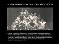 HROC-100-History-of-the-Parish1_Page_007