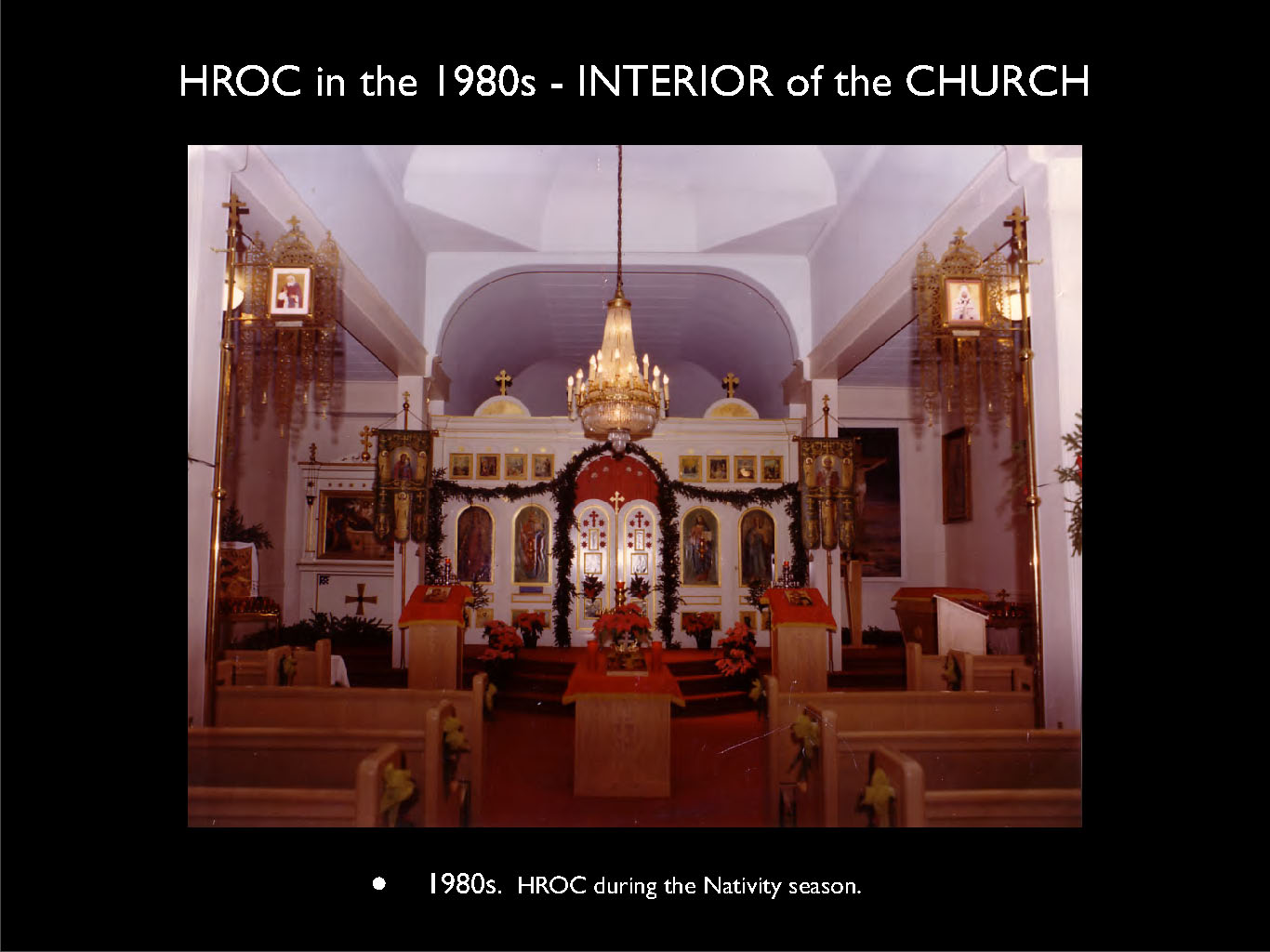HROC-100-History-of-the-Parish1_Page_049