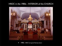 HROC-100-History-of-the-Parish1_Page_049