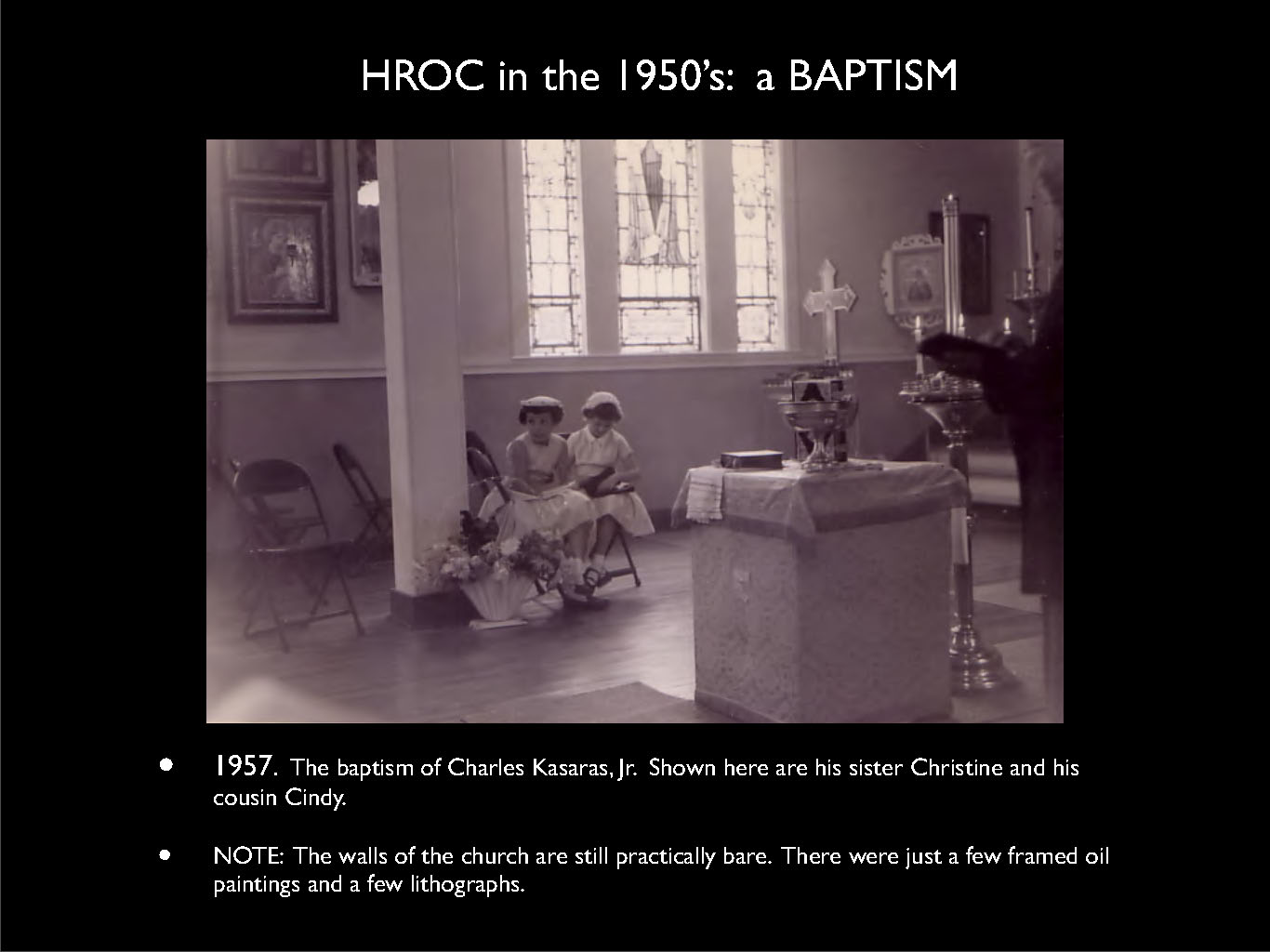 HROC-100-History-of-the-Parish1_Page_043