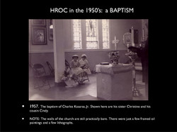 HROC-100-History-of-the-Parish1_Page_043