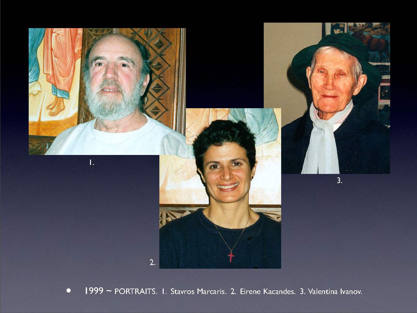 HROC-100-People-of-the-Parish1_Page_100