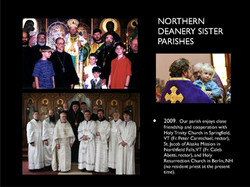 HROC-100-History-of-the-Parish1_Page_156