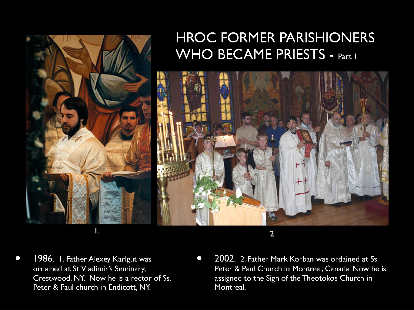 HROC-100-History-of-the-Parish1_Page_153