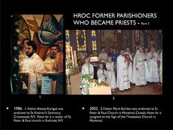HROC-100-History-of-the-Parish1_Page_153
