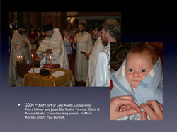 HROC-100-People-of-the-Parish1_Page_150