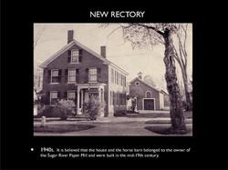 HROC-100-History-of-the-Parish1_Page_012