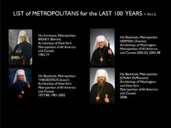 HROC-100-History-of-the-Parish1_Page_159