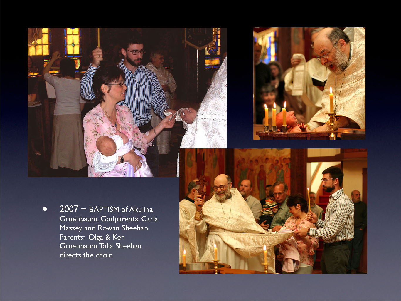 HROC-100-People-of-the-Parish1_Page_194