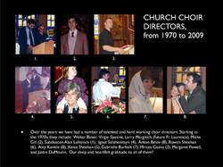 HROC-100-History-of-the-Parish1_Page_147