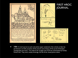 HROC-100-History-of-the-Parish1_Page_066