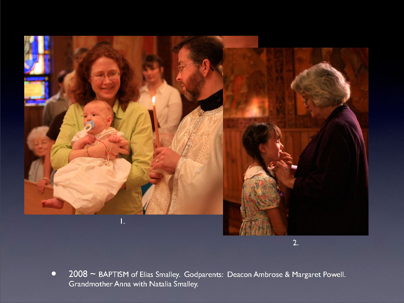 HROC-100-People-of-the-Parish1_Page_223