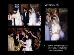 HROC-100-History-of-the-Parish1_Page_109