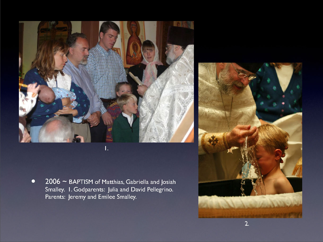 HROC-100-People-of-the-Parish1_Page_178