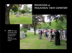 HROC-100-History-of-the-Parish1_Page_145