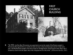 HROC-100-History-of-the-Parish1_Page_005