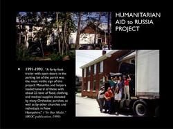 HROC-100-History-of-the-Parish1_Page_086