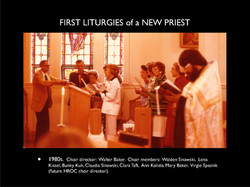 HROC-100-History-of-the-Parish1_Page_051