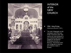 HROC-100-History-of-the-Parish1_Page_015