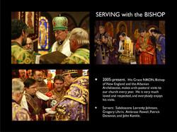 HROC-100-History-of-the-Parish1_Page_130