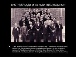 HROC-100-History-of-the-Parish1_Page_029