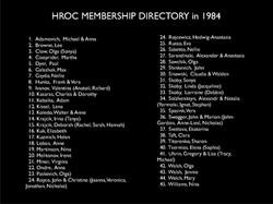 HROC-100-History-of-the-Parish1_Page_070
