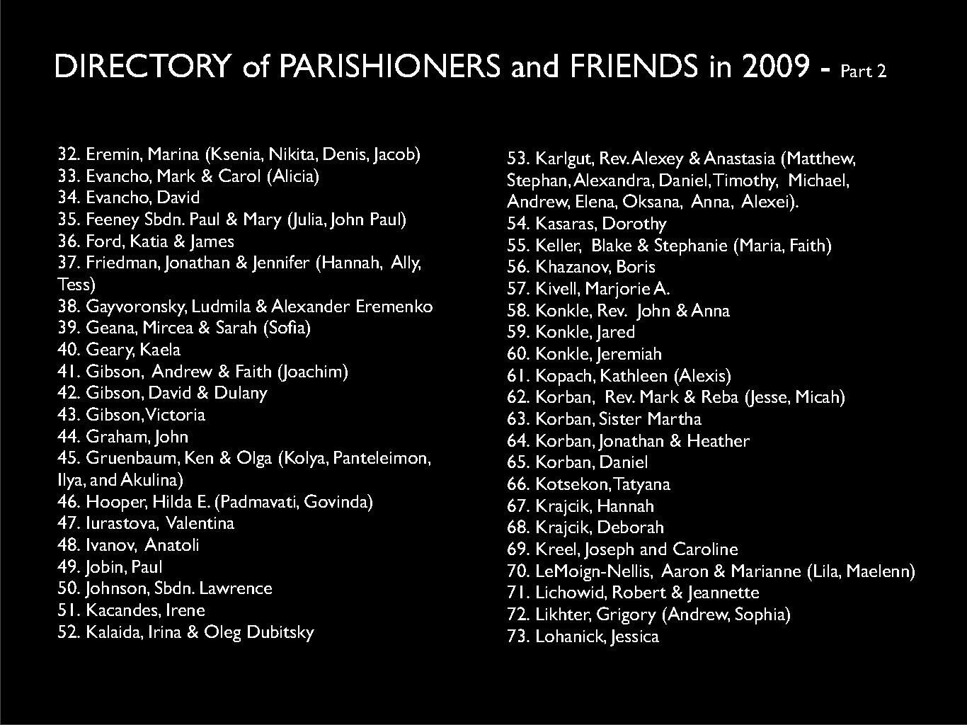 HROC-100-History-of-the-Parish1_Page_150