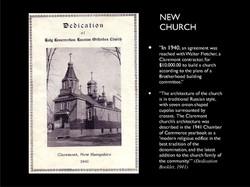 HROC-100-History-of-the-Parish1_Page_013