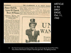 HROC-100-History-of-the-Parish1_Page_038